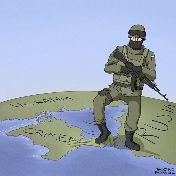 crimea, rusia, putin, referendo, ucrania