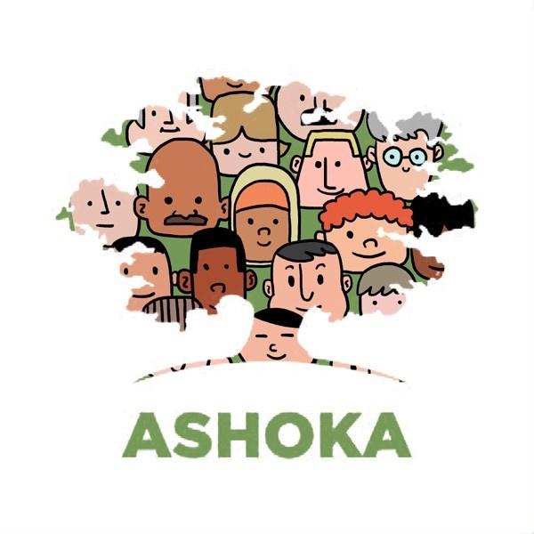 Ashoka, Alexandra Edwards, emprendimiento social, innoación, ideas, cambio, impacto