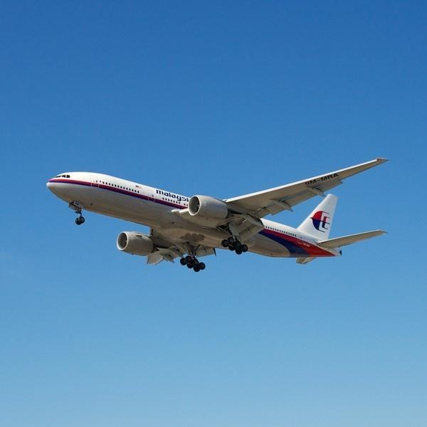 malasia, avión,vuelo  MH370, boeing 777