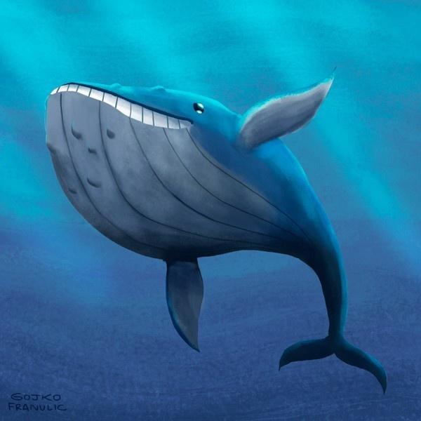 ballenas, greenpeace, japón, caza, la haya