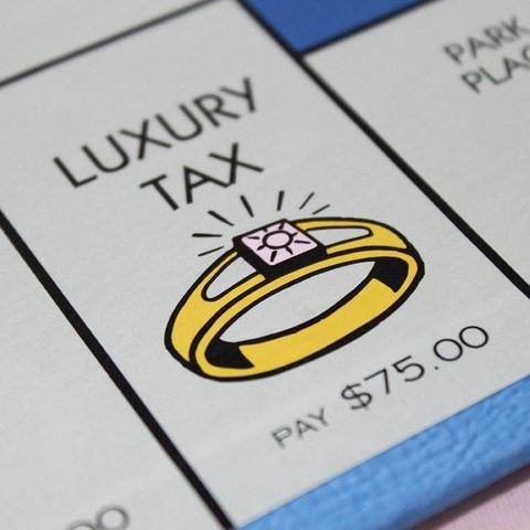 reforma tributaria, impuestos, fut