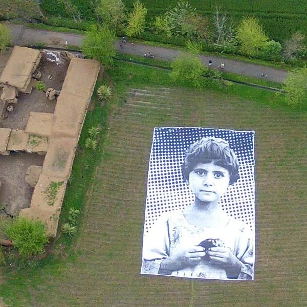 inside out, drones, pakistán, #NotaBugSplat, ataques, aviones no tripulados