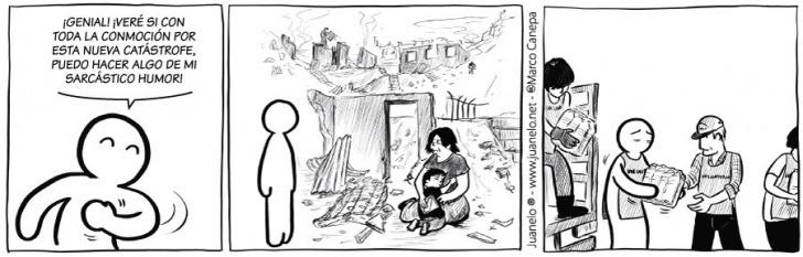 incendios, Valparaíso, víctimas, tragedias, catástrofes, fuego, damnificados, solidaridad, ayuda