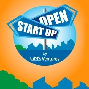 UDD Ventures, emprendimiento, innovación, proyectos, El Definido