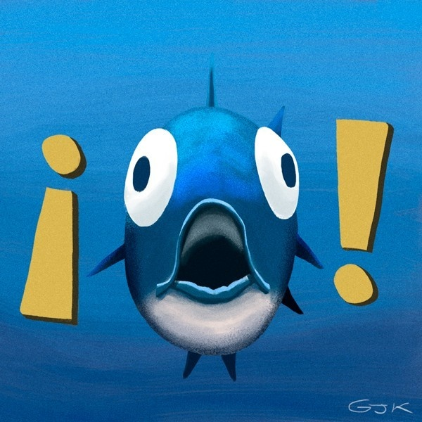 Ley de Pesca, pesquería, crisis, peces, escasez, medidas, solución, normas
