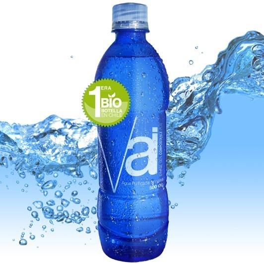 aguas vai, reciclaje, mauricio perelló, compostaje, plástico, degradación, compost