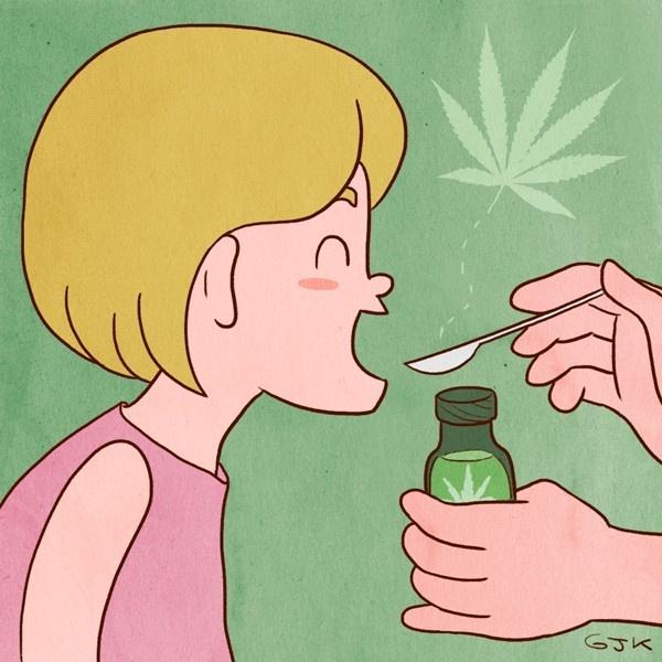 marihuana, cannabis, realm of caring, familia stanley, charlotte´s web, colorado, legalidad, medicinal, epilepsia