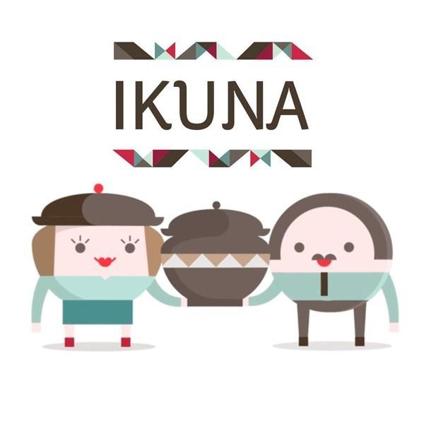 101 solcuiones, IKUNA, artesanía, productos chilenos, hecho a mano, natural, local