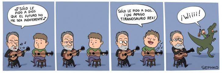canción, música, dios, argentina, leon gieco, rock, deseo