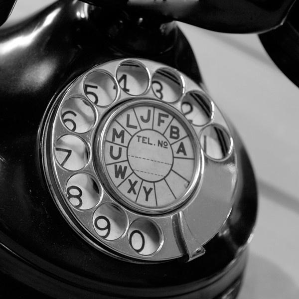 telefonía, llamas, larga distancia nacional, telecomunicaciones, Todo Chile a Llamada Local