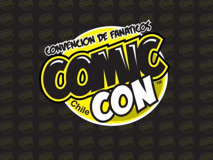 comic-con, comics, historietas, juanelo, siento y miento, libro el definido,volver al futuro