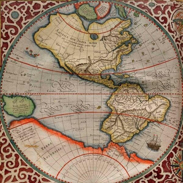 mapas, mundo, geografía, cartografía, Tierra, continentes, Mercator, Peters