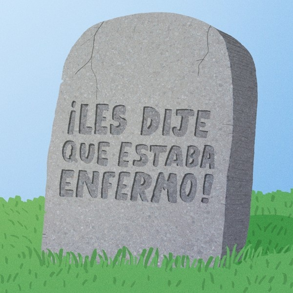 Epitafios, divertidos, humor, muerte, frases célebres, tumbas