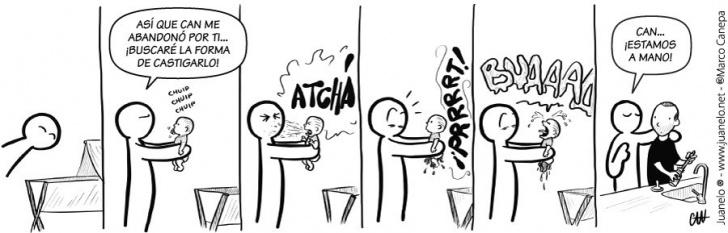 niños, bebés, Can, Seba, guaguas, caca, estornudos, padres, paternidad, hijos
