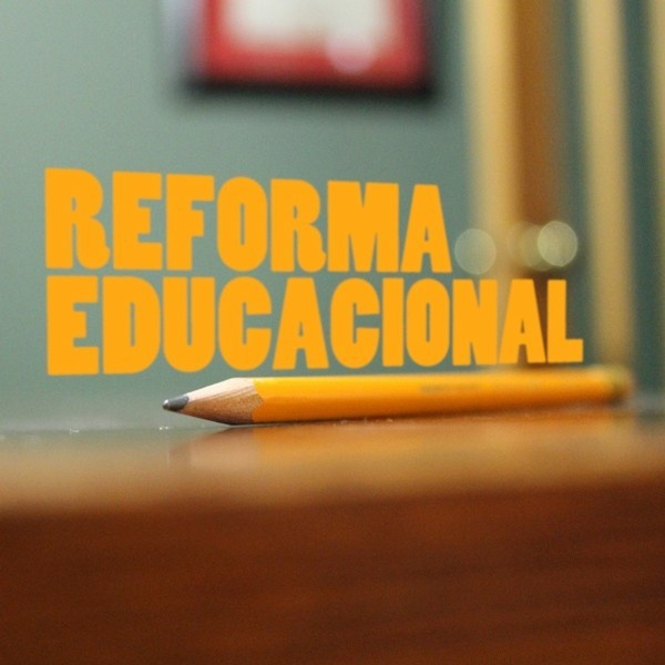 reforma educacional, calidad, educación, Mineduc, lucro, selección, copago, educación pública, colegios municipales, colegios particulares subvencionados, SIMCE