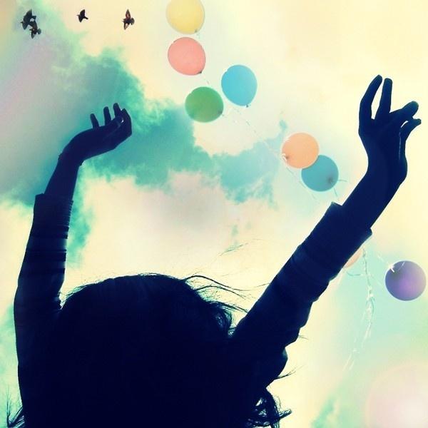 felicidad, bienestar, calidad de vida, trabajo, familia, hobbies, estrés, preocupaciones, pasado, psicología