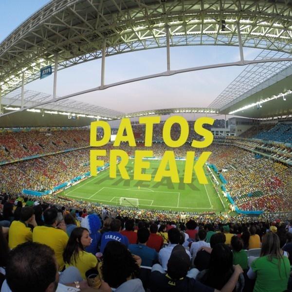 Mundial de Fútbol, Brasil 2014, fútbol, selección chilena, La Roja, FIFA, Copa del Mundo