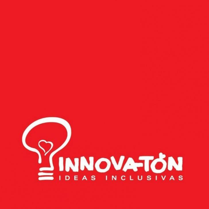 teletón, discapacidad, innovación, socialab, cap, emprendimiento, inventos, tecnología, concursos