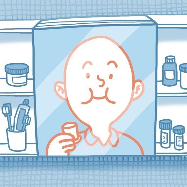 dentoxol, mucositis, cáncer, efectos secundarios, tratamiento