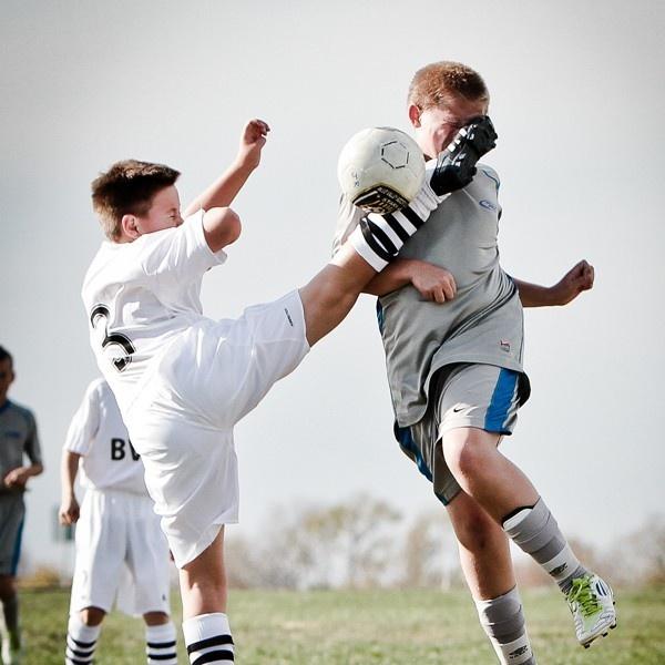 fútbol, hincha, sufrimiento, goles, pasión