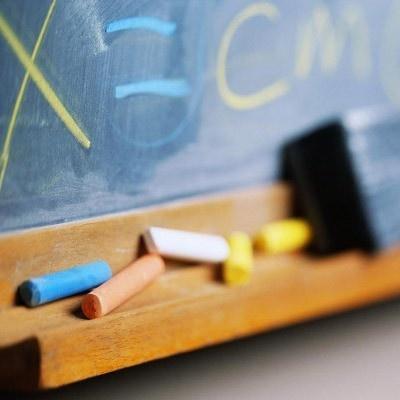 El Plan Maestro, profesor, docente, educación, Reforma Educacional, calidad, enseñanza