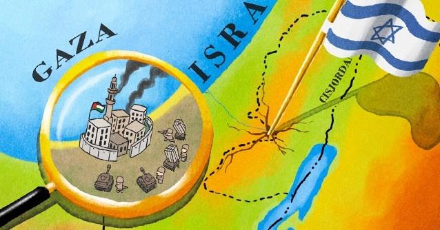 israel, palestina, conflicto, árabe-israelí, conflicto, medio oriente, franja de gaza, inglaterra, cisjordania, judíos