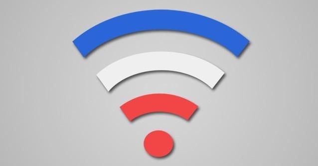 Wi-Fi, internet, conexión, comunicación, tecnología, SUBTEL, hot-spot, Zonas Wi-Fi ChileGob