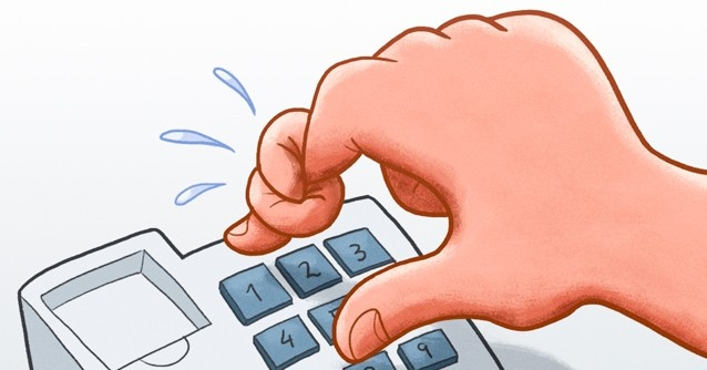 telefonía, llamadas, telecomunicaciones, números, teléfonos, larga distancia, llamada local