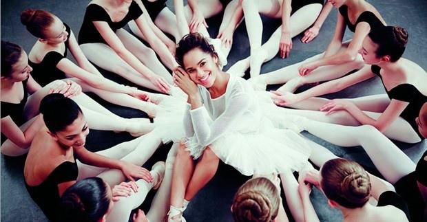 misty copeland, ballet, abt, american ballet theatre, nueva york, danza, arte, primera bailarina, solista, discrminación, racial, baile