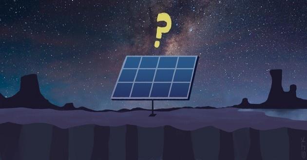 energías renovables, energía solar, desierto de Atacama, caleta San Marcos, Valhalla Energía, Stanford, central hidroeléctrica, Casa de la Paz