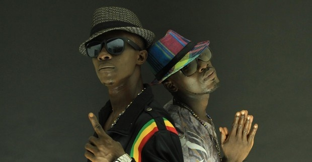 ébola, enfermedad, contagiosa, áfrica, liberia, ebola is real, canción, hitl, éxito músical