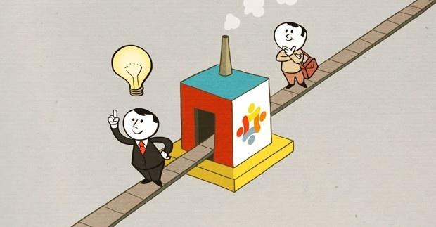 emprendimiento, Asech, etapa 0, emprendedor, programa, academia