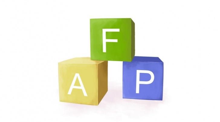 AFP, previsión, jubilación, vejez, cotizaciones, sistema previsional