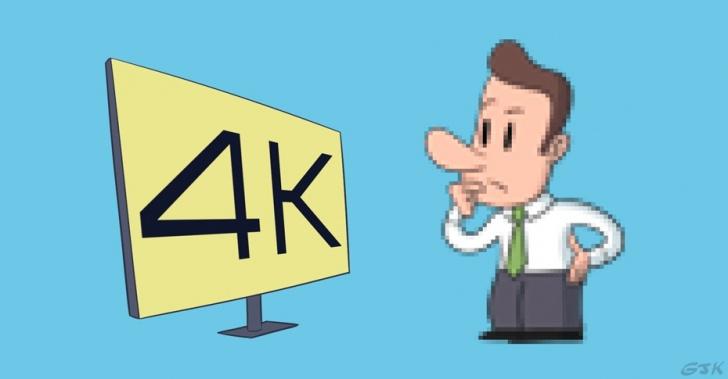 4k, ultra HD, HD, televisor, tecnología, pixeles,