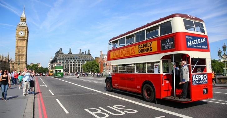 transporte, viajes, buses, metro, transantiago, transporte público, Londres, Inglaterra, Tube, Underground