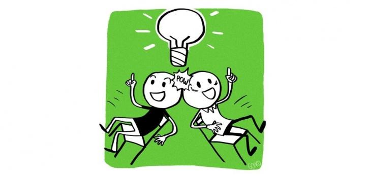 innovación, emprendimiento
