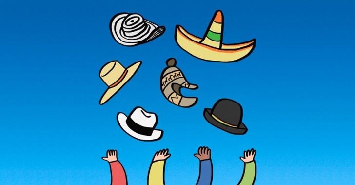 fiestas patrias, culturas, latinoamérica, tradiciones, eventos, celebraciones