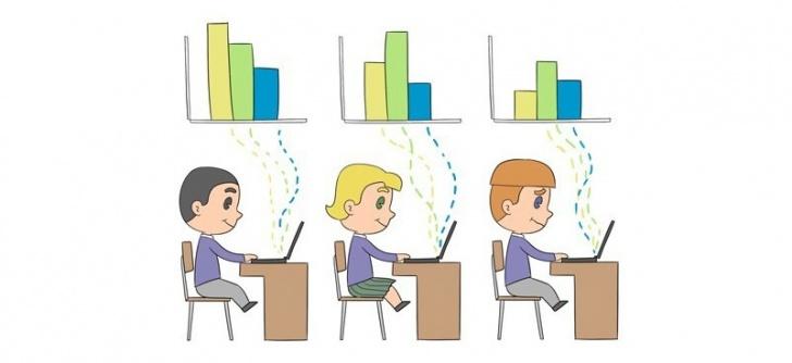 lirmi, educación, evaluación, araucanía, silicon valley, emprendimiento, innovación, tecnología, negocios