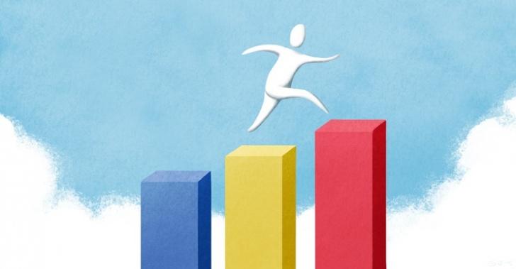 datos, gráficos, tecnología, ciencia, medicina, calidad de vida, Peter Diamandis, Abundancia, Abundance