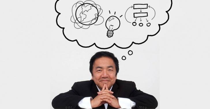 innovación, tecnología, creatividad, STEAM, design thinking, lean startup, internet, emprendimiento