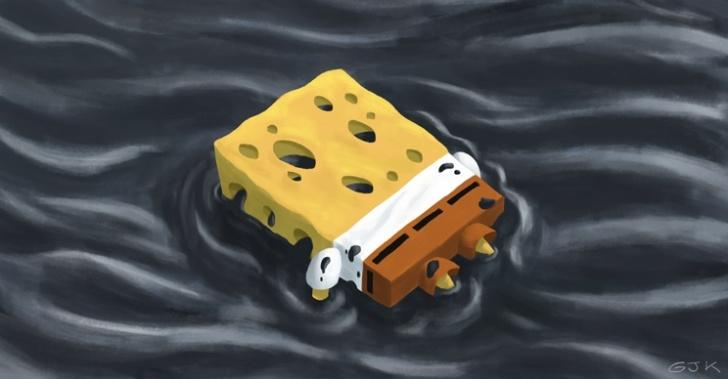petroleo, derrame, Quintero, Ventana, Enap, hidrocarburo, medio ambiente, océano, mar, contaminación