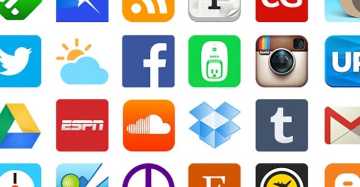 app, celular, IFTTT, If This Then That, sistema operativo, funciones, acciones, aplicaciones, herramientas