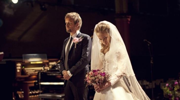 niña noruega, blog, matrimonio, infantil, abusos, thea