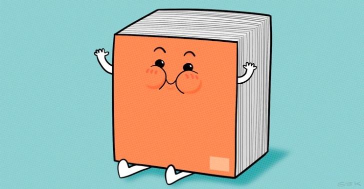 libros, miguel ortiz, lectura, novelas, libros largos, grandes, murakami