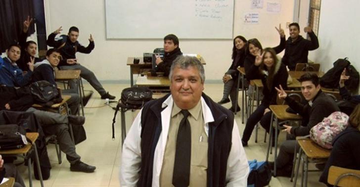 educación, pedagogía, profesores, alumnos, estudiantes, docencia