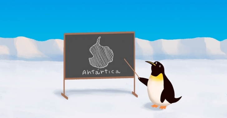 Antártica, Antártida, Polo Sur, nieve, hielo, frío, ciencia