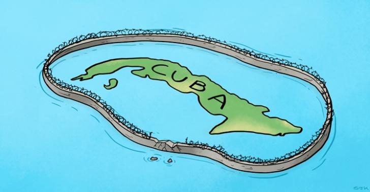 cuba, embargo, económico, estados unidos, obama, sanciones