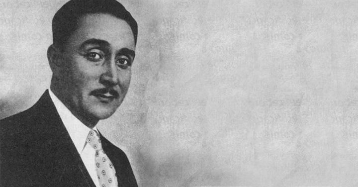 literatura, poesía, docencia, Oscar Castro Zúñiga