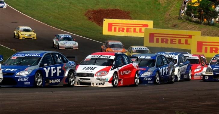 autódromo, auto, vehículo, carrera, velocidad, automovilismo, competencia, deporte, Súper TC2000