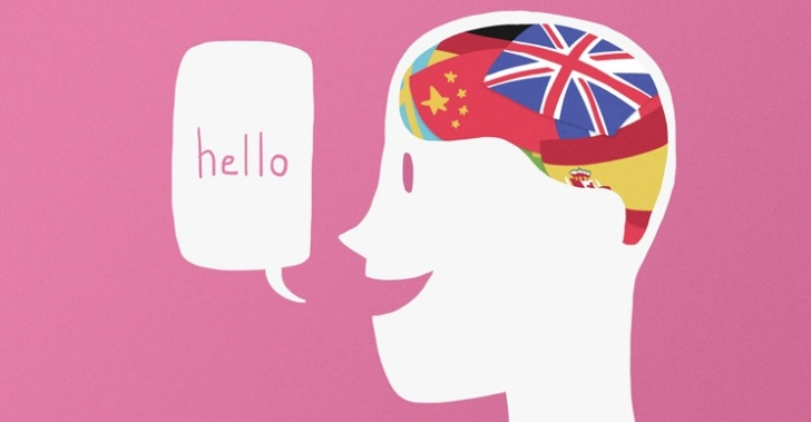 educación, idioma, aprendizaje, lenguaje, extranjeros